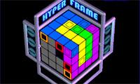 Hyper Frame