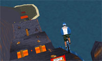 Mountain Bike Madness 2