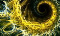 Online Shockwave 3D Games