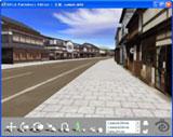 Web3Dコンテンツ