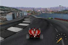 Istanbul GP