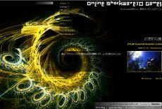 Online Shockwave3D Games