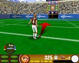 Ultimate Field Goal Kicking