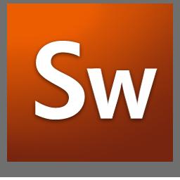 Sw3dC