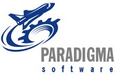 Paradigma Software Inc.