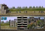 Castle Attack2