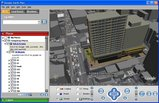 sample: KML Converter for Google Earth