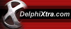 DelphiXtra.com