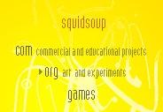 squidsoup