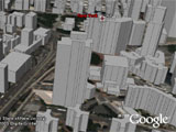 Google Earth???????????????